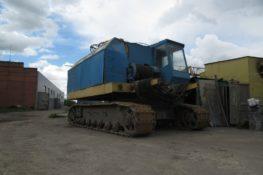 МГК-25БР 1
